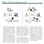 Quarcs_LaureMinervois_05